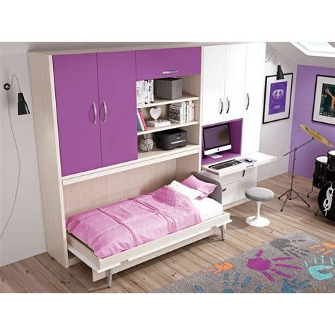 comprar camas plegables verticales muebles en madrid