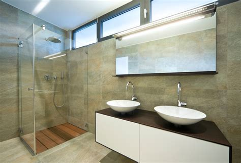 bathroom mirrors melbourne  large wall mirrors