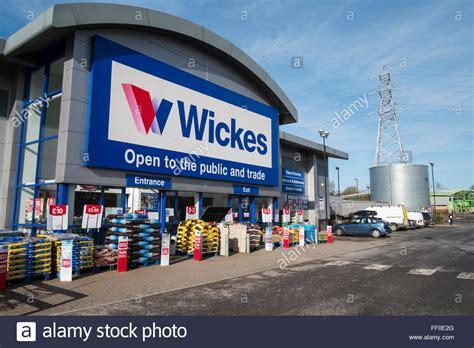 wickes diy store stock  wickes diy store stock