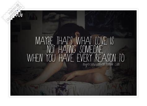 love  love quote quotez