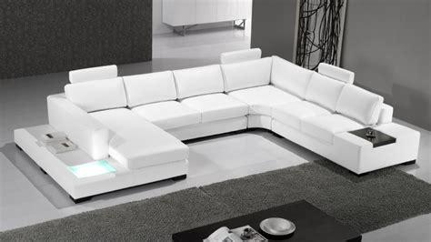 canap d angle paiement en plusieurs fois canapé d 39 angle panoramique en cuir fritsch mobilier moss