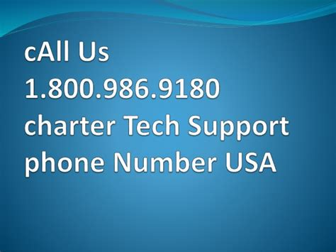 usa phone number call us 1 800 986 9180 charter tech support phone number usa