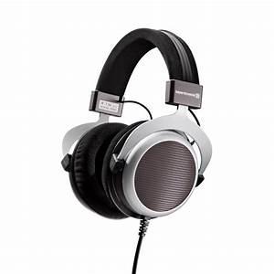 Over Ear Kopfhörer : beyerdynamic t 90 over ear kopfh rer bei ~ Blog.minnesotawildstore.com Haus und Dekorationen