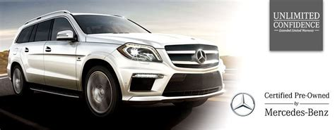Only for a limited time. Certified Pre-Owned Mercedes-Benz for Sale | Tallahassee, FL
