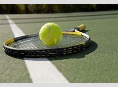 » Tennis World Number 1 Serena Williams win away