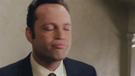 Motorboat Vince Vaughn vince vaughn motorboat gif find on giphy