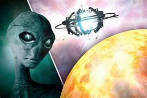 Aliens: How humans on Earth will greet extraterrestrials ...