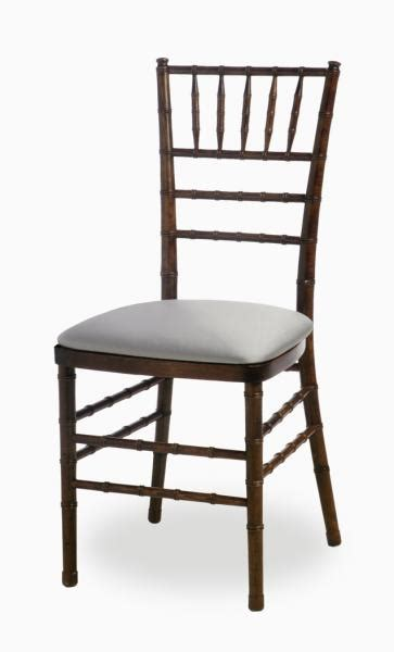 add flair with a chair chicago rsvp