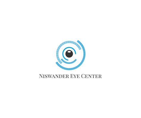 eye logo designs png www pixshark com images galleries with a bite