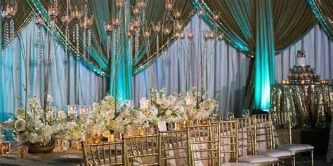 forum river center weddings  prices  wedding