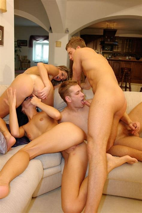 Linked Bi Sexual Pics Page 142 Literotica Discussion Board