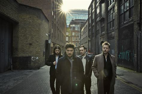 mumford sons hd wallpapers backgrounds wallpaper abyss