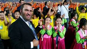 For The People : rabbi shmuley speaking to 100 000 people in olympic stadium in seoul observer ~ Eleganceandgraceweddings.com Haus und Dekorationen