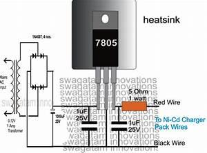 6v 12v Battery Charger Transformer Wiring Diagram   49 Wiring Diagram Images
