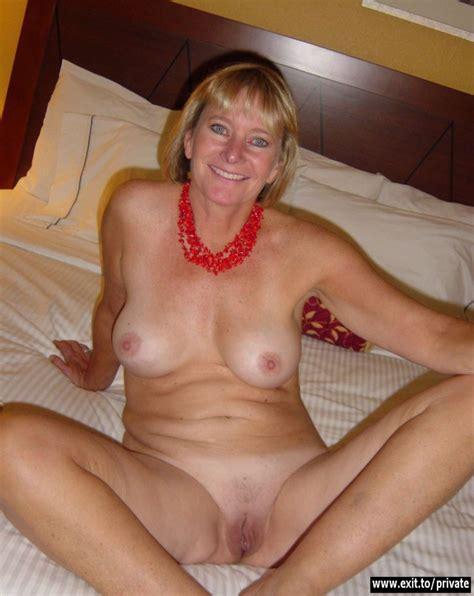Shameless Sex Exposure Mature Mom Photo Album By
