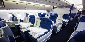 The gallery for --> Boeing 717 Delta Interior