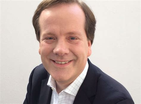 Conservative candidate Callum Warriner apologises for ...
