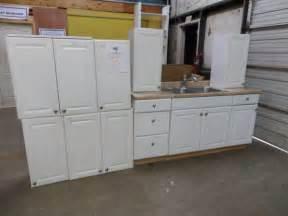 second kitchen furniture second kitchen cabinet