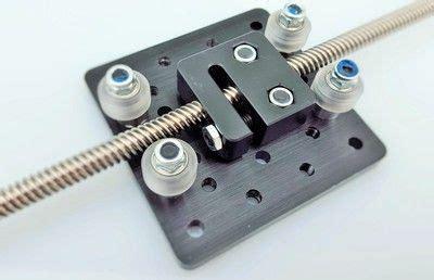 robocutterscouk diy cnc cnc parts cnc software