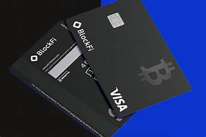 Acheter Bitcoin par carte bancaire Le Guide complet tape par tape