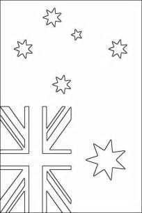 Baby Shower Sign In Sheet Template Australian Flag Coloring Page Free Printable Coloring Pages