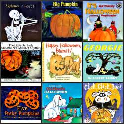Halloween Books For Toddlers by Eleven Halloween Books For Kids