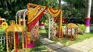 Wedding Decoration Pictures: Get Inspired With Creative