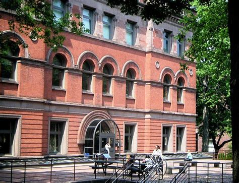 Pratt Institute Admissions Sat Scores, Costs, And More. Alabama Health Department Spc Quality Control. Money Market Funds Are A Form Of Mutual Fund That. Criminal Justice Associate Degree Jobs. Kyoto Institute Of Technology. Veterinary Courses Online Free Debt Solutions. Depression Treatment Centers In Florida. After School Snack Ideas For Teenagers. Associates Degree In Nursing Salary