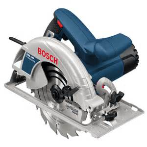 table linens for rent circular saw 10 1 4 quot all seasons rent all