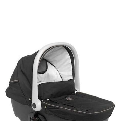 siege auto nacelle 10 sièges auto pour enfant bébé confort stokke chicco