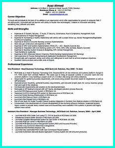 compliance officer cover letter sample compliance officer With healthcare compliance resume