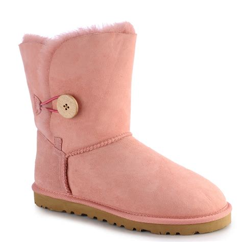 light pink ugg moccasins pale pink tall uggs