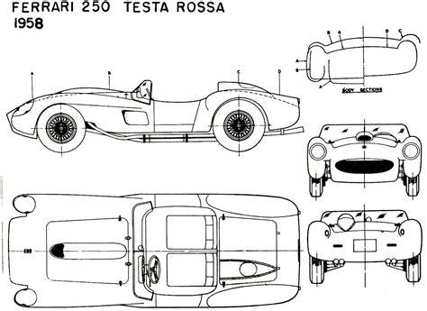old sport wiring diagram database