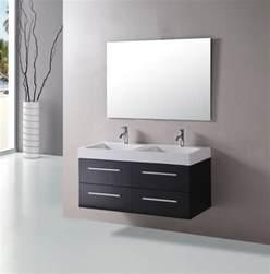 Armoire De Toilette Lumineuse Ikea by Armoire De Toilette Ikea Pour Chaque Style De Salle De