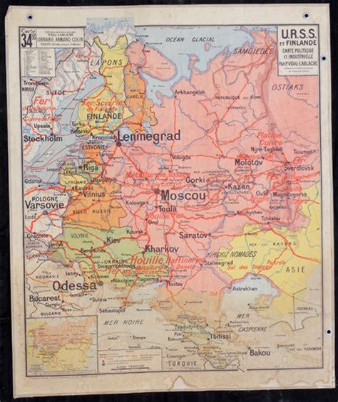 carte murale scolaire ancienne carte murale scolaire 28 images cartes murales scolaires anciennes planches p 233 dagoqiques