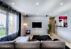 HD wallpapers deco salon ultra moderne 1363.gq