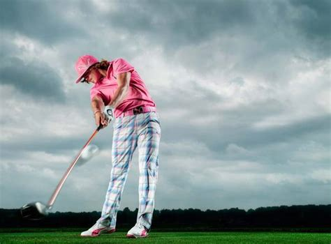 Amazing Sport Photography  Inspire Information