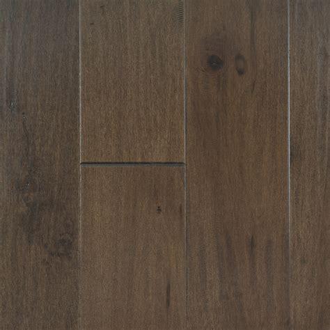 hand scraped maple windsor vintage hardwood flooring