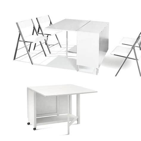 table pliante avec rangement pour chaise table pliante avec rangement chaise table basse table