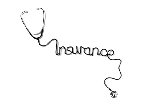 Massachusetts Health Insurance Open Enrollment Is July 1