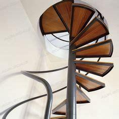 escalier bois metal on pinterest metals metal screen