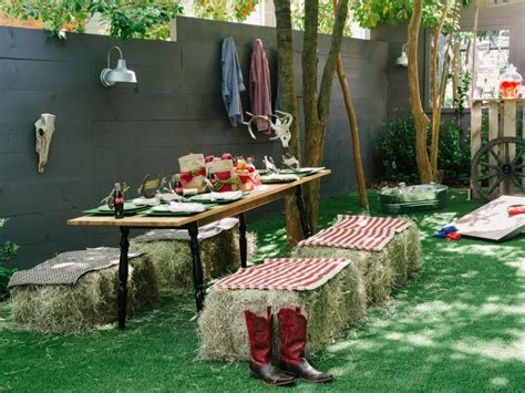 outdoor bbq decoration ideas popular of backyard bbq decoration ideas barbecue party gogo papa