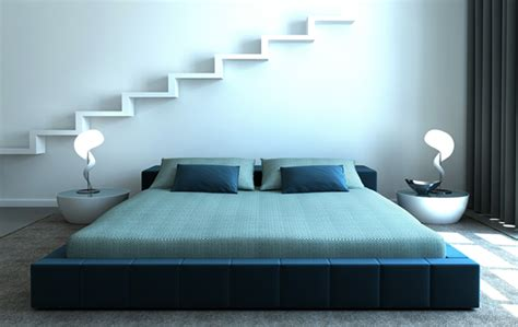 how to decorate a place modern bedroom decor ideas
