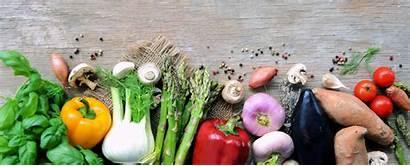 Header Vegetables