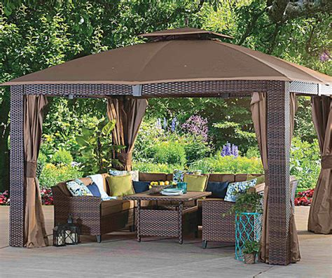 big lots gazebo gazebo design amazing 2 hardtop gazebo big lots patio