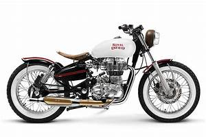 Moto Royal Enfield 500 : will royal enfield bob the classic motorbike writer ~ Medecine-chirurgie-esthetiques.com Avis de Voitures