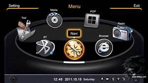 S100 Menu Eldibg Com Dvd Gps Navigation Wifi Rer Camera