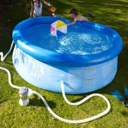 Piscine Intex Castorama : piscine intex piscine tubulaire filtre sable lesitedegertrude ~ Voncanada.com Idées de Décoration