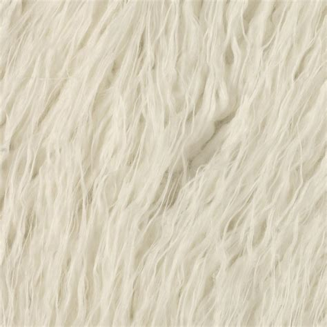 Synthetic Rugs by Faux Fur Fabric Designer Fur Fabric By The Yard Fabric Com
