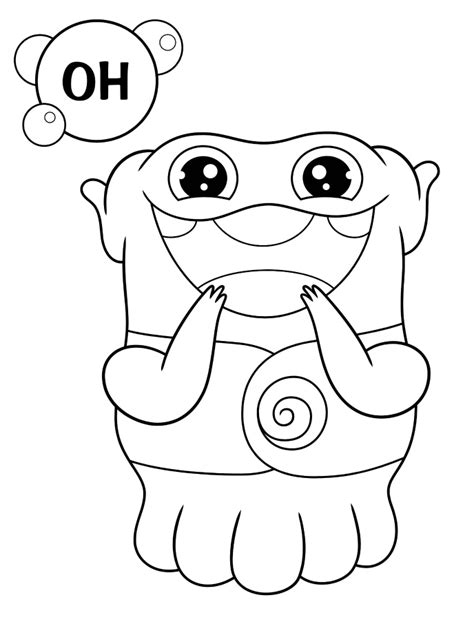 home coloring pages  coloring pages  kids